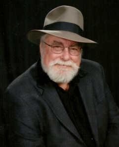 Jim Marrs bio
