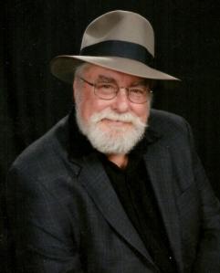 Jim Marrs bio
