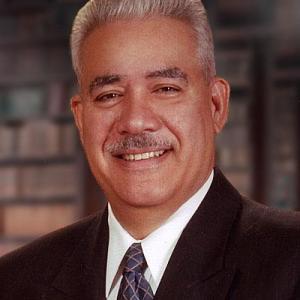 Rey Hernandez bio