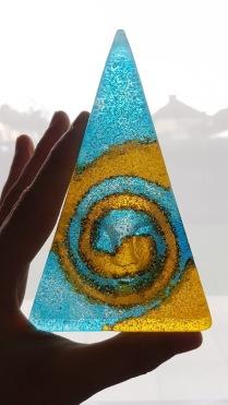 Swirl ET 2